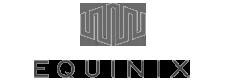 Equinix-IX